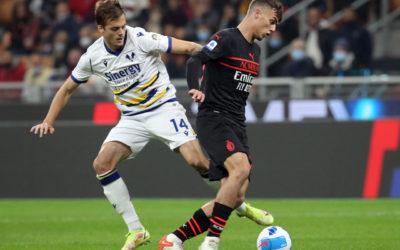 Liveblog: Serie A Wk8 Super Saturday 2021-22