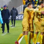 Conference League | Bodo/Glimt 6-1 Roma: Mourinho humiliated
