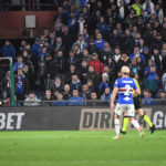 Resumen de la Serie A: Sampdoria 1-3 Atalanta