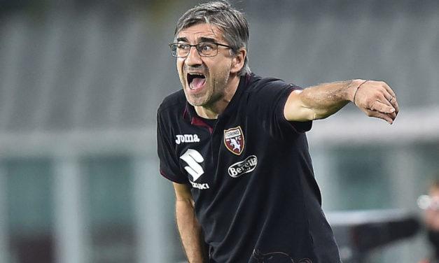 Juric: 'An important win, Belotti is not a problem'