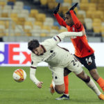 Kumbulla given another chance by Mourinho