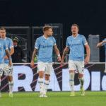意甲亮点:拉齐奥 1-0 佛罗伦萨