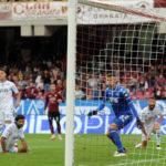 Serie A Highlights: Salernitana 2-4 Empoli