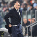 Allegri under pressure after Juventus defeat
