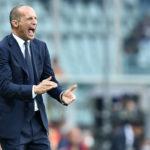 Allegri: 'De Ligt fully recovered, Juve have more self-esteem'