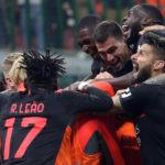 Serie A Highlights: Milan 3-2 Verona