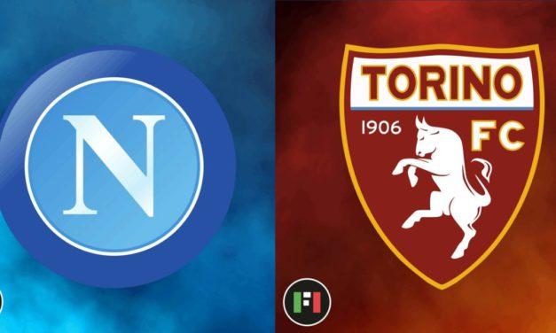Serie A Preview | Napoli vs. Torino: Juric returns to Naples