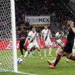 Serie A | Milan 1-0 Torino: Giroud does enough