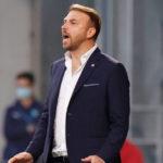 Zanetti: 'Venezia let our heads drop'