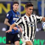 Supercoppa Inter-Juventus at San Siro on Jan 5?