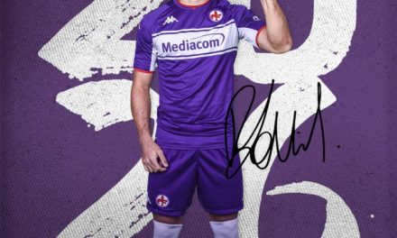 Official: Sottil extends Fiorentina contract