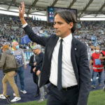 Inzaghi: 'Inter lost our heads against Lazio'