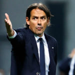 Inzaghi: 'Inter are very angry after Lazio'