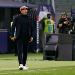 Mihajlovic: 'It feels like Bologna won'