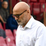 Colantuono: 'Salernitana will depend on Ribery'