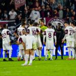 Serie A Highlights: Venezia 1-2 Salernitana