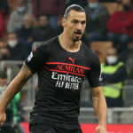 Zlatan returns to the Champions League, immediately aims for record