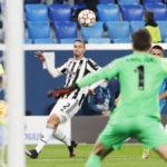 Official: Juventus release De Sciglio injury update
