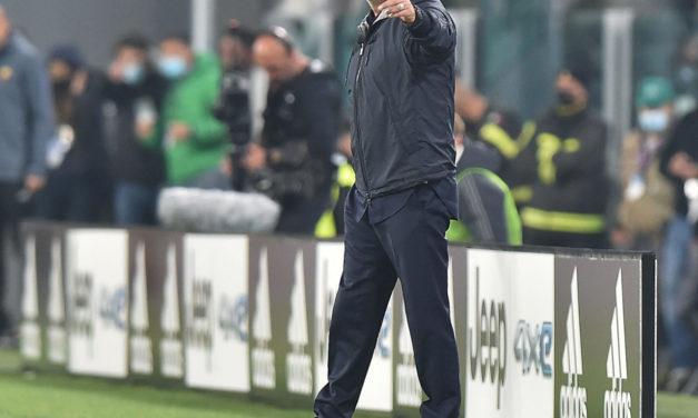 Mourinho 'not surprised' by Napoli start