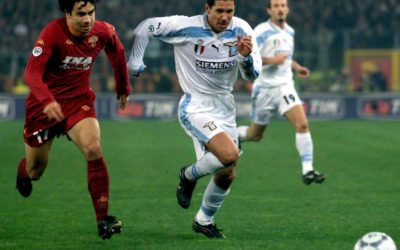Not just handshakes: three Diego Simeone controversies in Italy